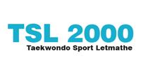 TSL 2000