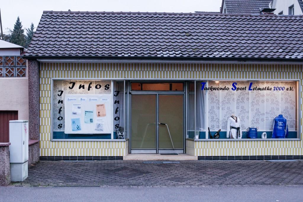Vereinsheim01klein2